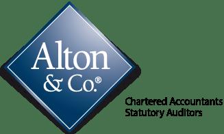 Alton & Co
