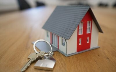 The stamp duty land tax holiday coming to an end – here's what you need to know