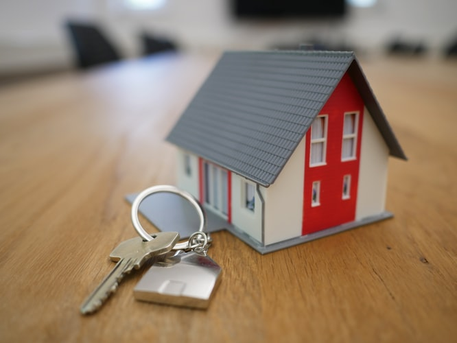 The stamp duty land tax holiday is coming to an end – here's what you need to know